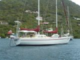 photo of 60' Southern Ocean 60 Hull #19 - $$ REDUCTION!