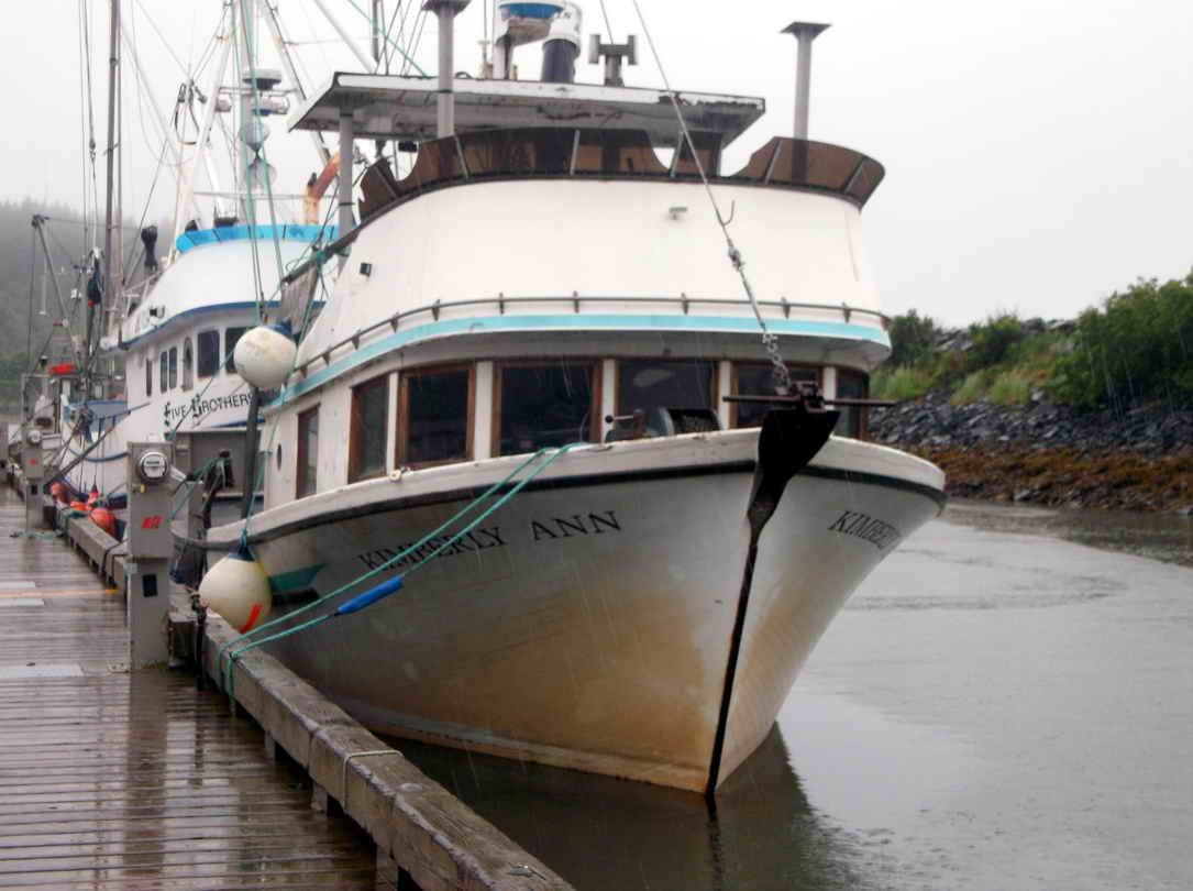 New and Used Boats for Sale in Alaska Fish X Anchorage