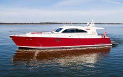 2009 Vicem Sport Yacht