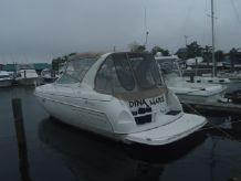 2000 Cruisers Yachts 3575 Esprit