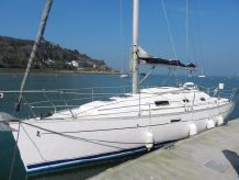 2001 Beneteau Oceanis 311 Clipper