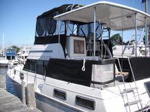 1987 Carver Yachts AFT CABIN