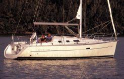 2007 Beneteau 323