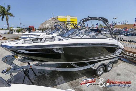 2018 Yamaha Boats AR240