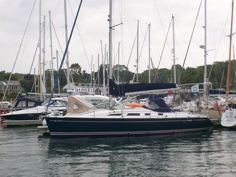2002 Maxi 1100