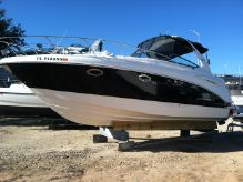 2008 Chaparral 290 Signature