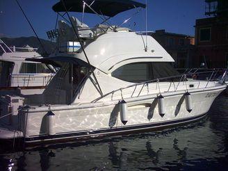 2006 Riviera 33 Fly