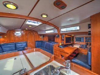 thumbnail photo 1: 2003 J Boats J160