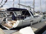 photo of 41' Beneteau Oceanis 41