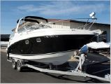 photo of 26' Four Winns Vista 268