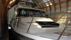 1993 Boat House C Dock Poyc Aluminum