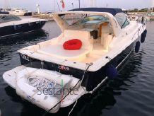 2003 Riviera 4000 Offshore