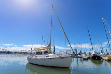 Com-Pac boats for sale - YachtWorld