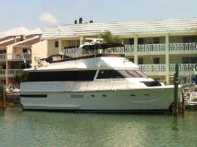 1989 Viking Motor Yacht