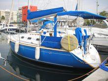 2000 Ro 300