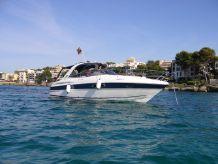 2006 Bavaria Motor Boats 32 DC