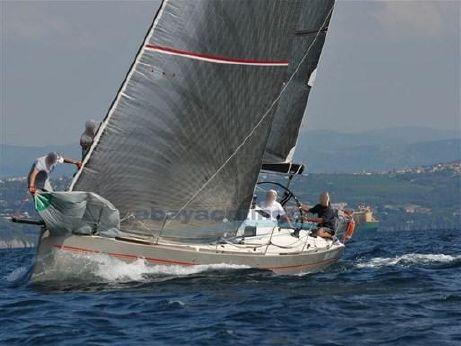 2009 Elan Line ELAN 380
