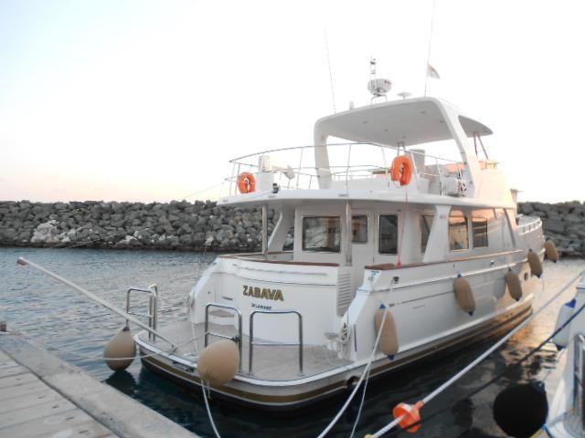 2014 selene 54 moteur bateau vendre. Black Bedroom Furniture Sets. Home Design Ideas
