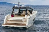 photo of 39' Absolute 40 STL