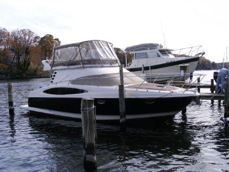 2005 Regal Commodore 3880