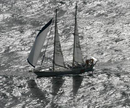 1981 Southern Ocean Ocean 60