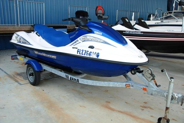 12 Foot Boats for Sale in FL | Boat listings