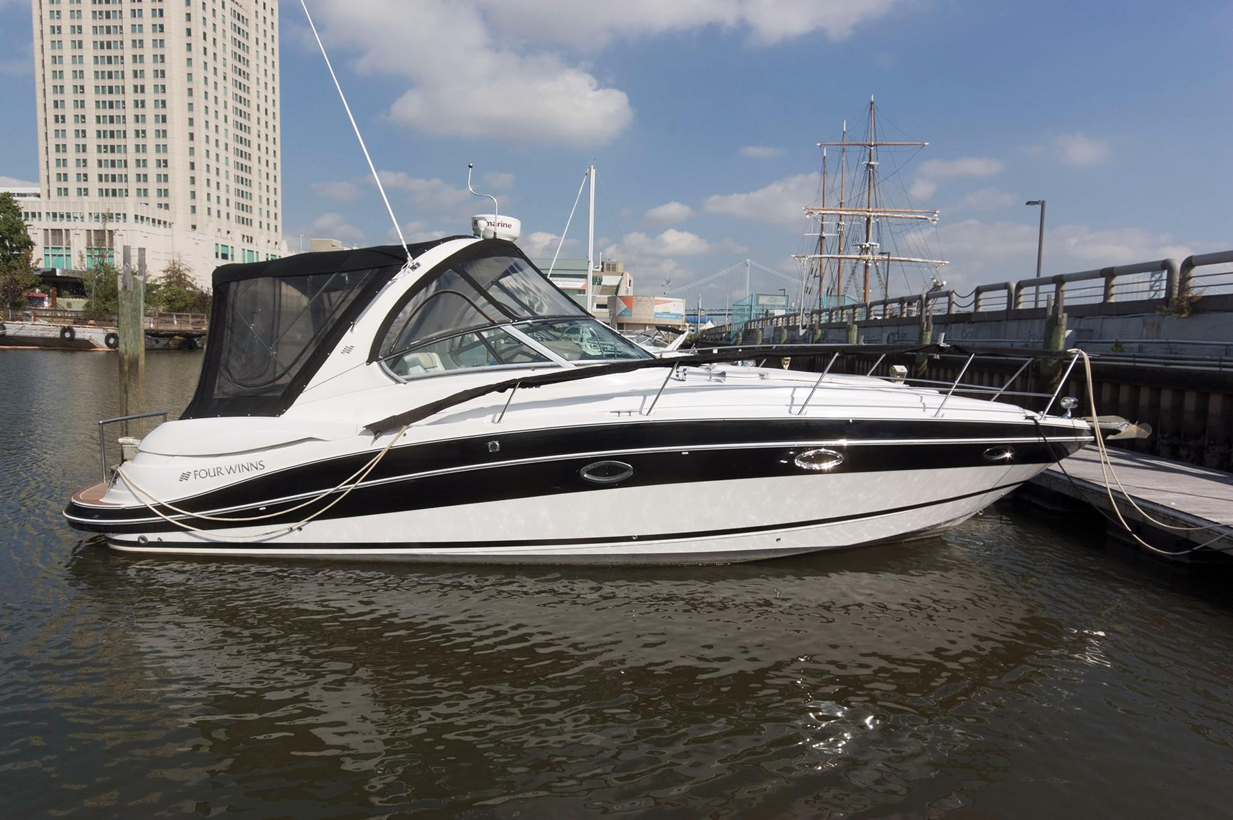 6386549_20171006162037250_1_XLARGE&w=520&h=346&t=1507335889000 search boats for sale yachtworld com  at alyssarenee.co
