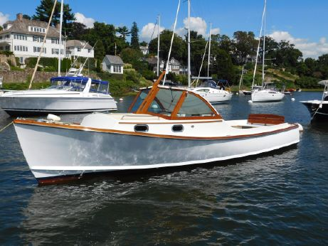 1975 Wasque Vineyard Haven 32