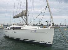 2008 Beneteau Oceanis 31