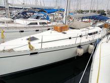 1994 Gib'sea 472