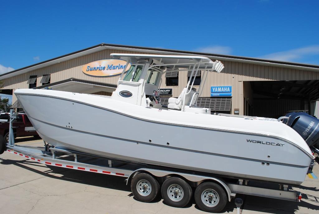 Baltimore Boats Craigslist Autos Post