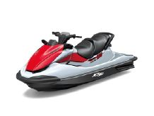 2020 Kawasaki Jet Ski® STX 160