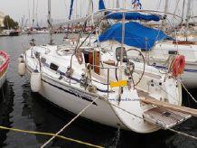 2007 Bavaria 31 Cruiser