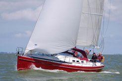 1996 Koopmans Sentijn 37