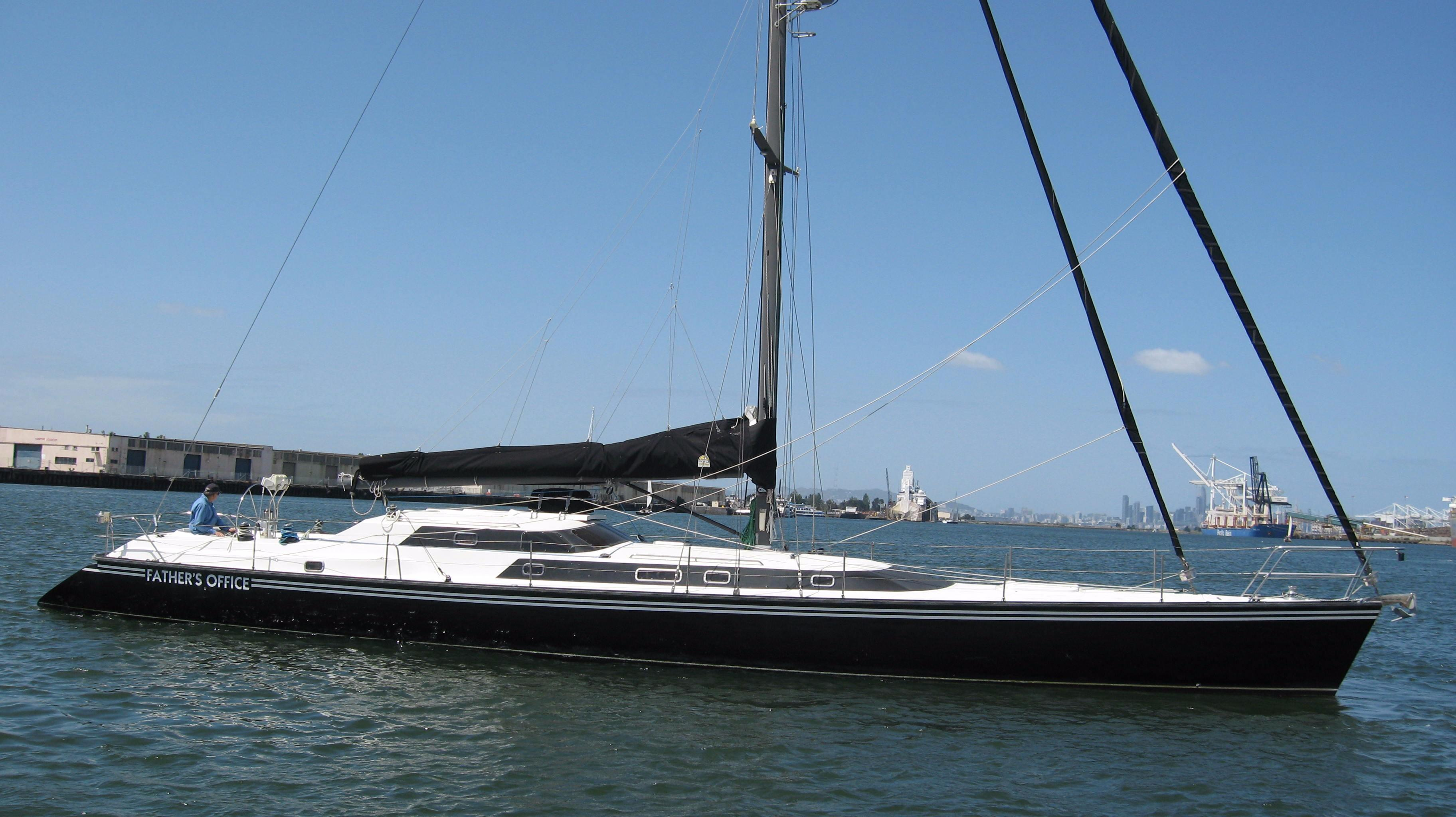 macgregor boats for sale yachtworld
