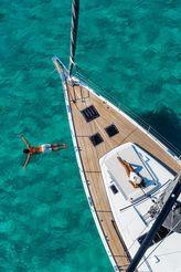 thumbnail photo 0: 2019 Beneteau Oceanis Yacht 62