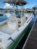 2008 Chris-Craft 26 Catalina Heritage Edition