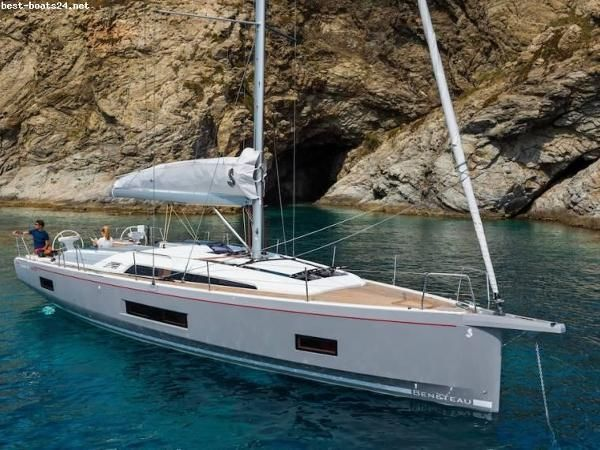 Used Sailboats For Sale >> Sail Boats For Sale Www Yachtworld Com