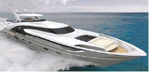 2015 Aquamarine 115