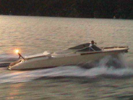 2005 Classic Speed Open [363]