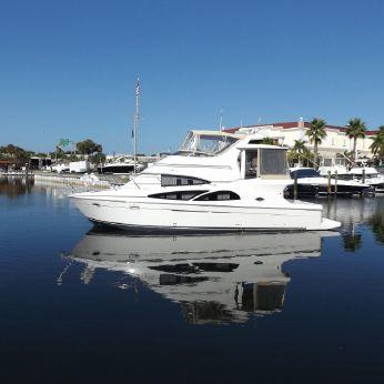 2006 Carver Yachts 41 CMY