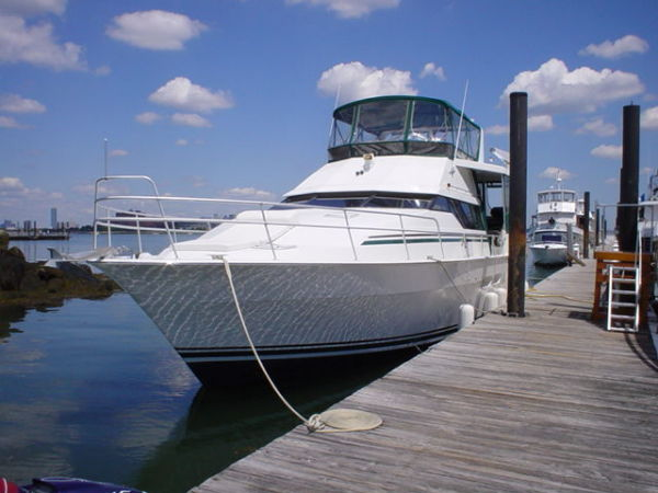 986566_0_110820101406_1&w=520&h=346&t=1281564408000 mainship boats for sale yachtworld  at love-stories.co