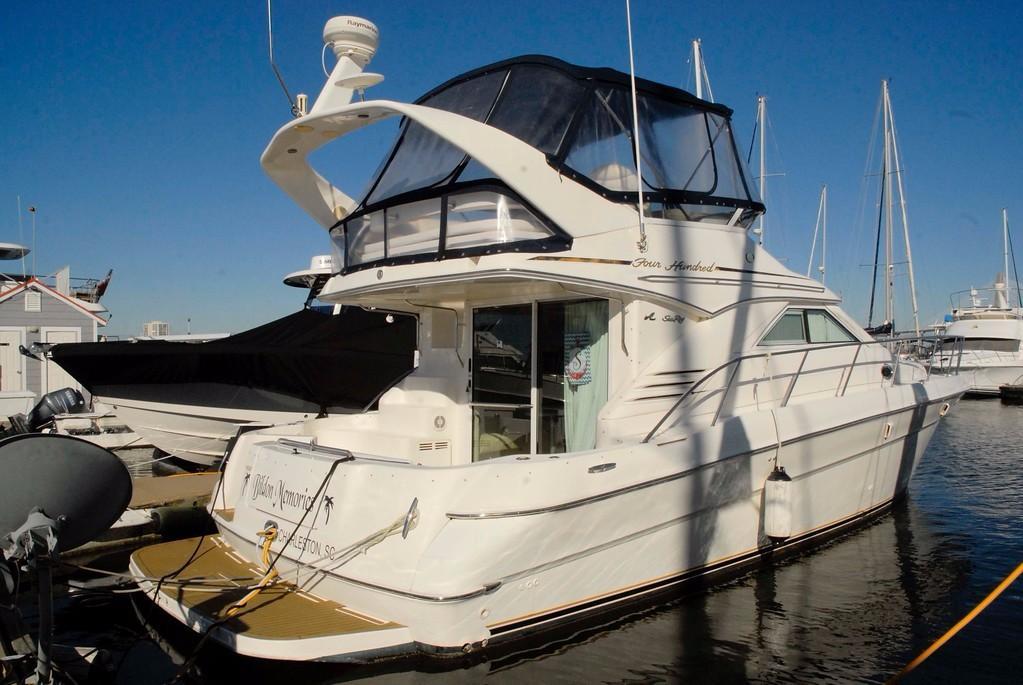 6516568_20171101090406316_1_XLARGE&w=246&h=164&t=1509555863000 1997 sea ray 400 sedan bridge power boat for sale www yachtworld com  at eliteediting.co