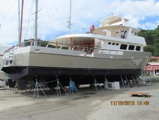 Browse Saltwater Fishing Boats For Sale