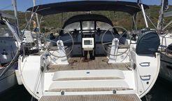 2016 Bavaria 51 Cruiser