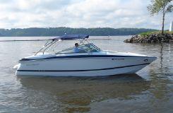 2003 Cobalt 282
