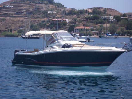 2007 Jeanneau Cap Camarat 925 WA Luxe