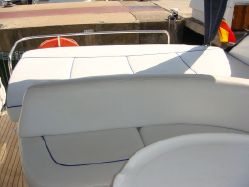 Photo of 36' Bavaria 38 SPORT