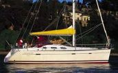 photo of 39' Beneteau Cyclades 39