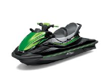 2020 Kawasaki Jet Ski STX 160LX